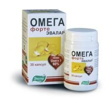 Omega-228x228